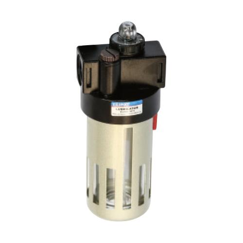 AL、BL 系列油雾器