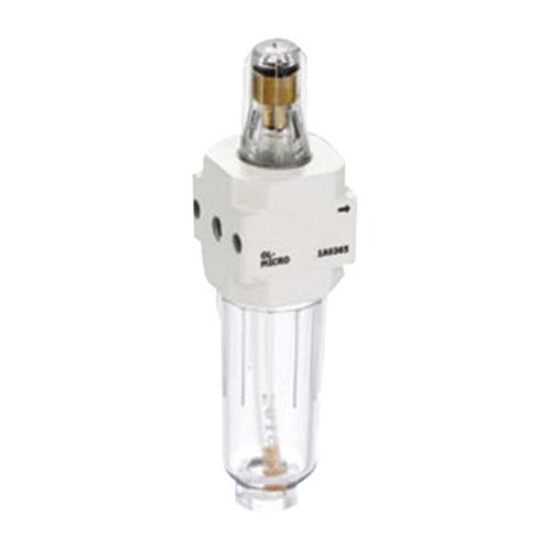 OL 微型系列油雾器