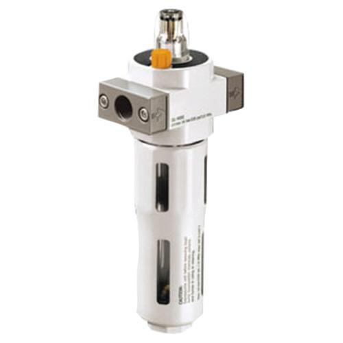 OL 系列油雾器