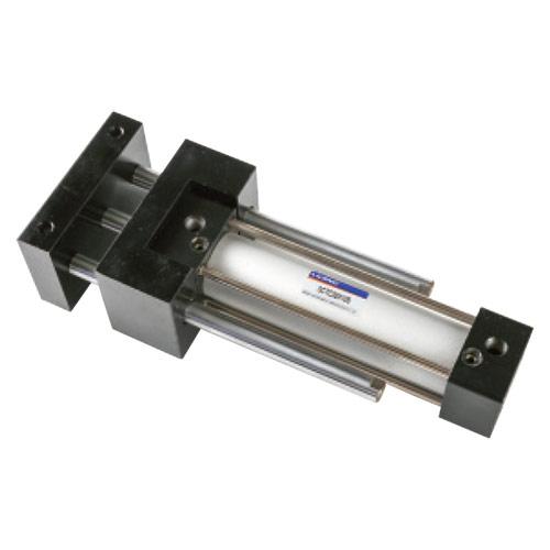 SCTC 系列标准气缸