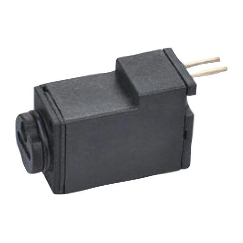 WZA 微型电磁阀